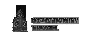 Hospitality Travel Limited