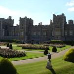 Windsor Castle Eastern Wing